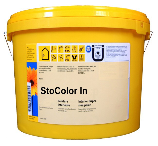stocolor_in